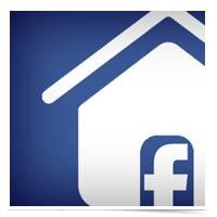 Facebook Marketing for Real Estate Investors