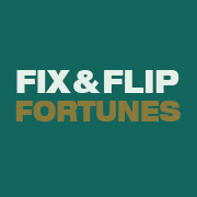 Fix & Flip Fortunes, Part 2 – Valuation & Deal Analysis