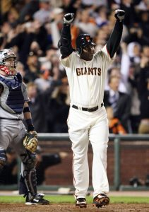 barry-bonds-record-home-run