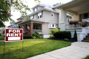 Rental-House-iStock-680x452