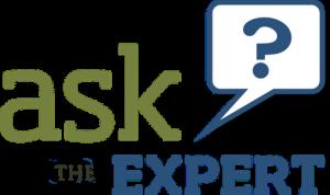 ask_an_expert_logo-1