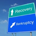 Recovery Bankruptcy
