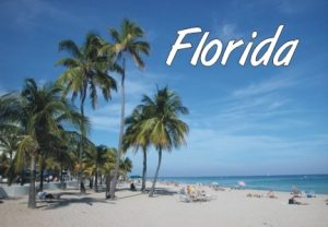 florida_beaches_2