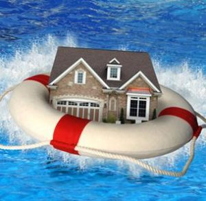 house_mortgage_underwater_life_preserver_304