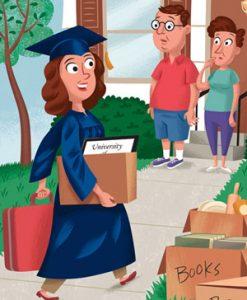 graduate-coming-home