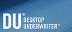 Desktop Underwriter-Logo