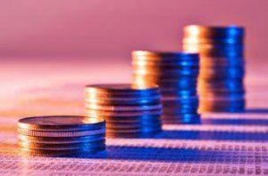 Blog Investors