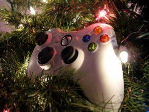 xbox-christmas