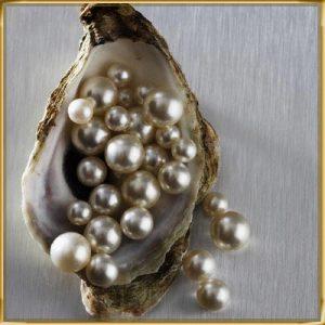 pearl1_08