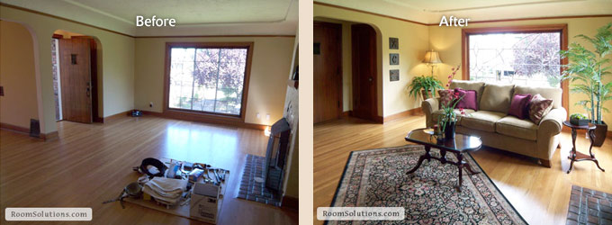 HomeStaging2