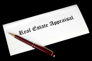 real-estate-appraisal-720