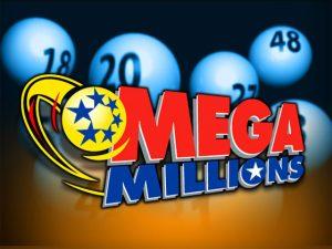 Lottery-Mega-Millions