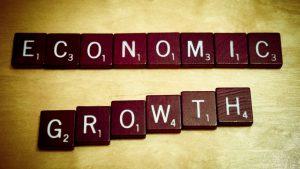 Economic-Growth-Financial-Crash
