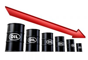Declining-oil-prices