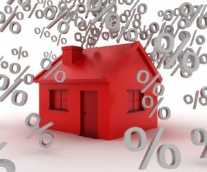 mortgage-rates7
