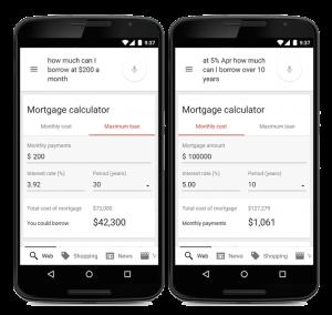 Google calculator2.jpg