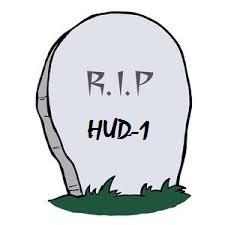 RIP HUD-1