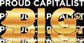 Professional Investors Guild (P.I.G.)